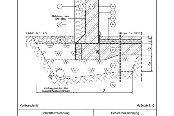 CAD Details Technopor_4