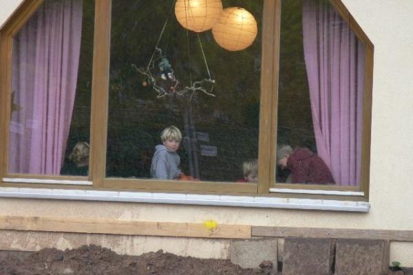 Marburg, Waldorf Kindergarten_4