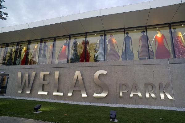 Welas Park_3