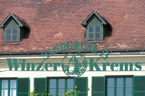 Winzer Krems_8