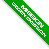 technopor mission-sign-s2