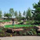 Ref. Garten- Landschaftsbau