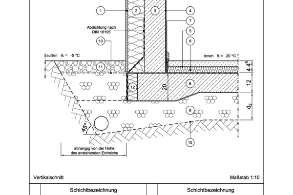 CAD Details Technopor_5