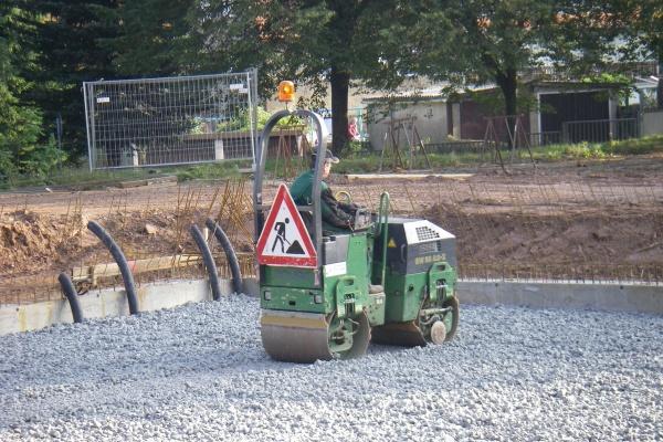 Freiberg Grundschule_10