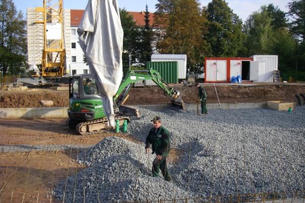 Freiberg Grundschule_7