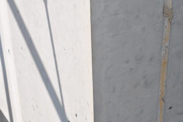 Konstruktionsdetails_5