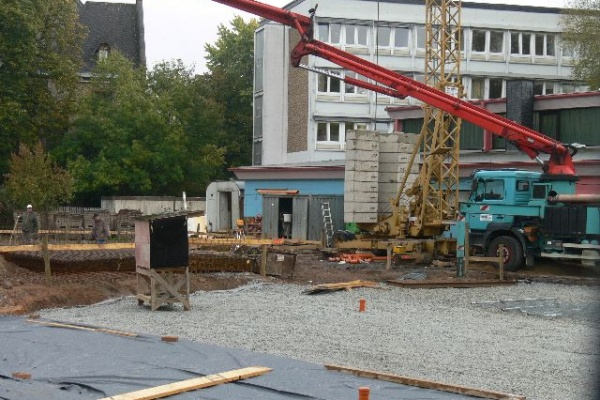 Marburg, Waldorf Kindergarten_3